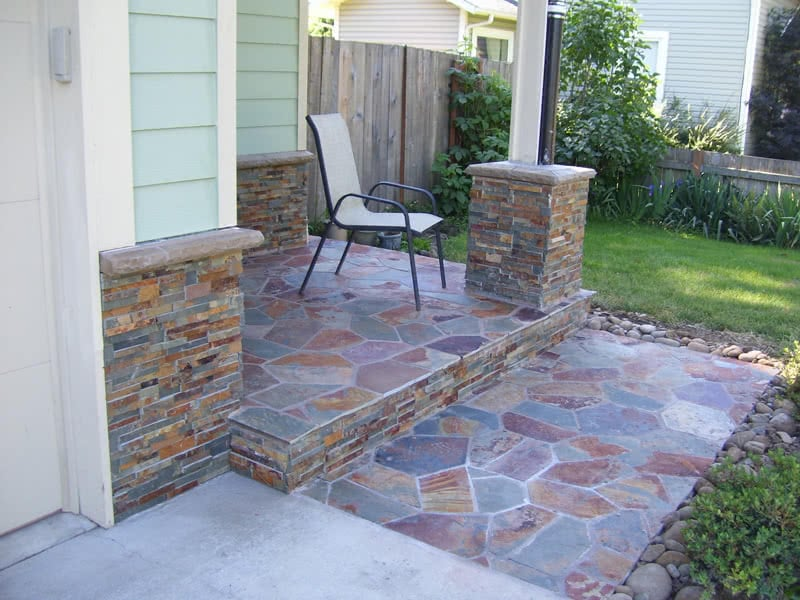 Masonry-Contractors-Portland-Oregon-46