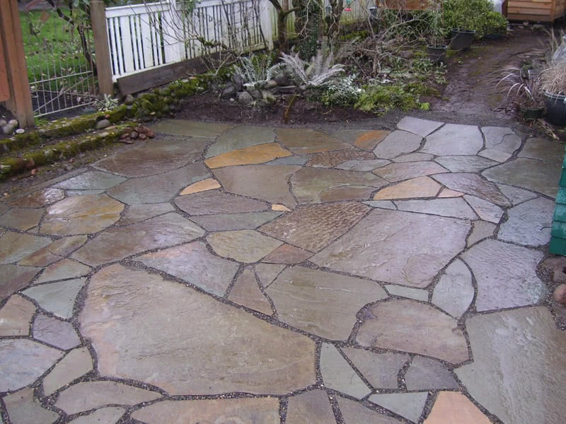Masonry-Contractors-Portland-Oregon-47