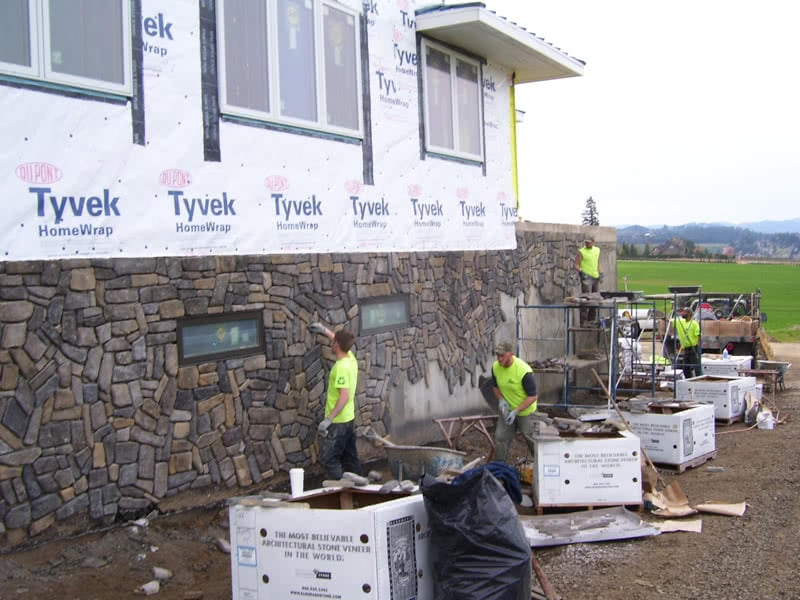 Masonry-Contractors-Portland-Oregon-48