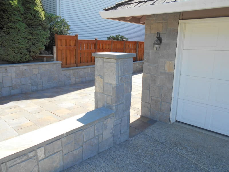 Masonry-Contractors-Portland-Oregon-50