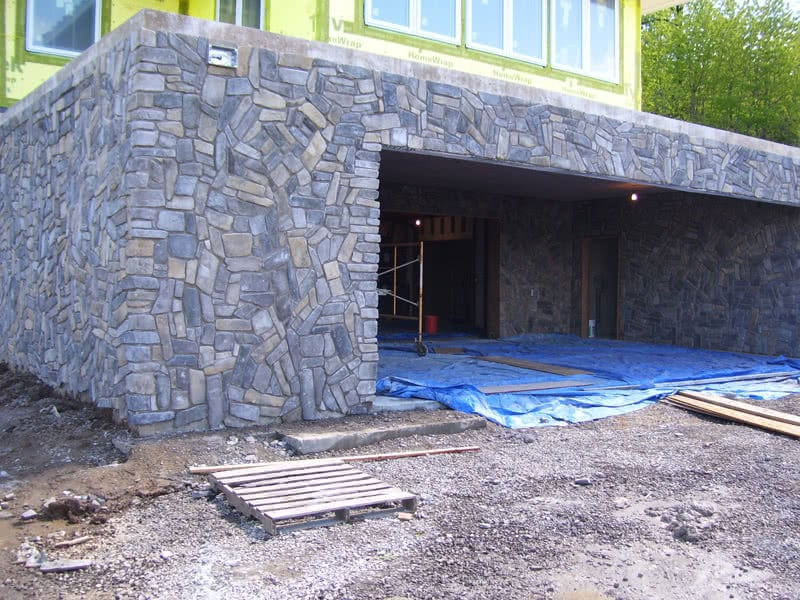 Masonry-Contractors-Portland-Oregon-52