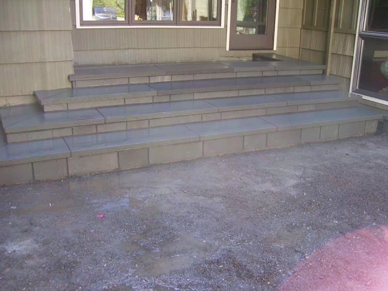Masonry-Contractors-Portland-Oregon-53