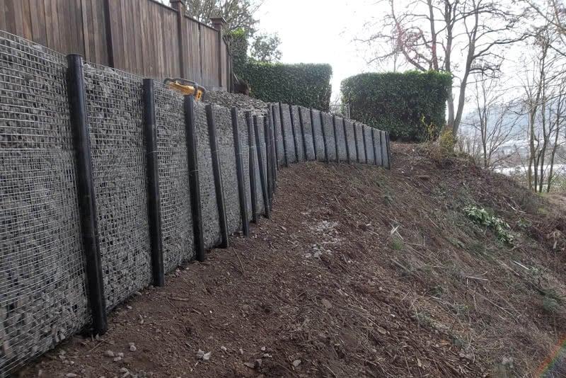 Pin-Pile-Walls-05