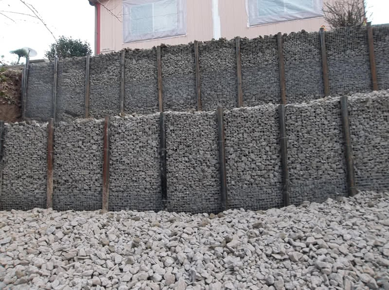 Pin-Pile-Walls-06