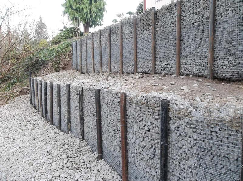 Pin-Pile-Walls-07