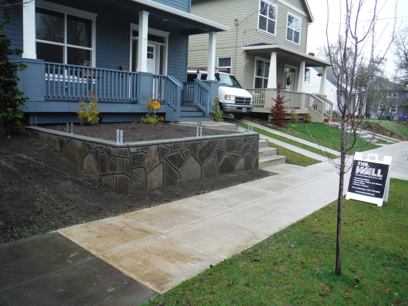 Recycled-Concrete-Retaining-Walls-03