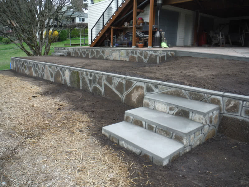 Recycled-Concrete-Retaining-Walls-04