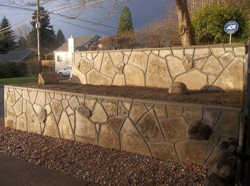 Recycled-Concrete-Retaining-Walls-10
