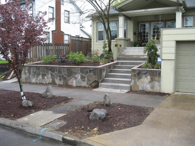 Recycled-Concrete-Retaining-Walls-14