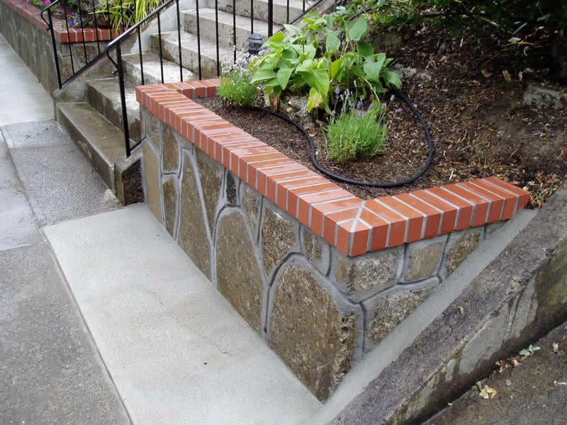 Recycled-Concrete-Retaining-Walls-15