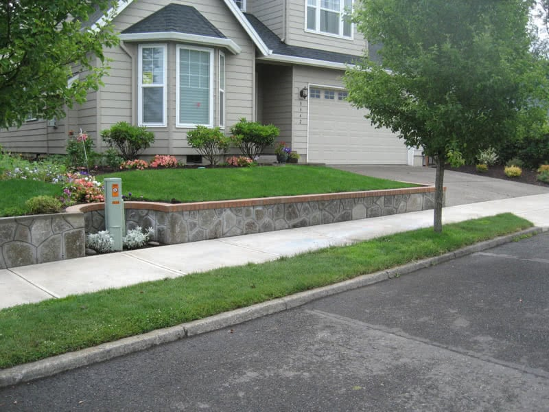 Recycled-Concrete-Retaining-Walls-17