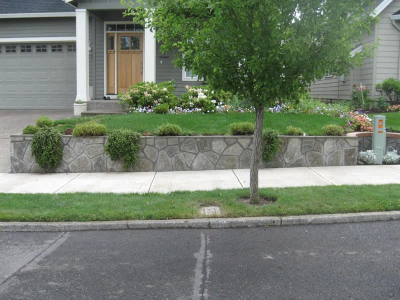 Recycled-Concrete-Retaining-Walls-18