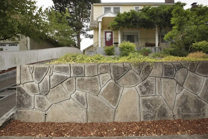 Recycled-Concrete-Retaining-Walls-23
