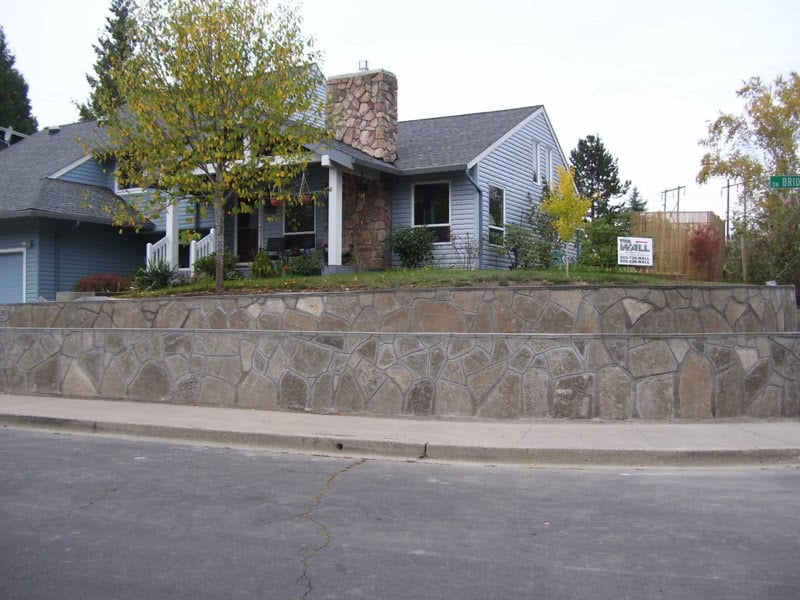 Recycled-Concrete-Retaining-Walls-25