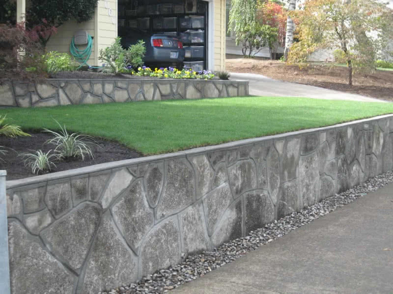 Recycled-Concrete-Retaining-Walls-26
