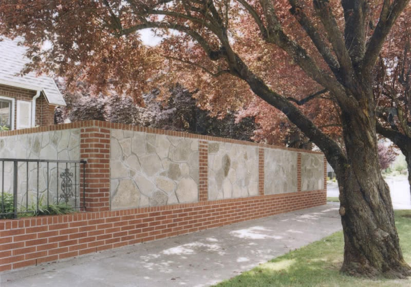 Recycled-Concrete-Retaining-Walls-29