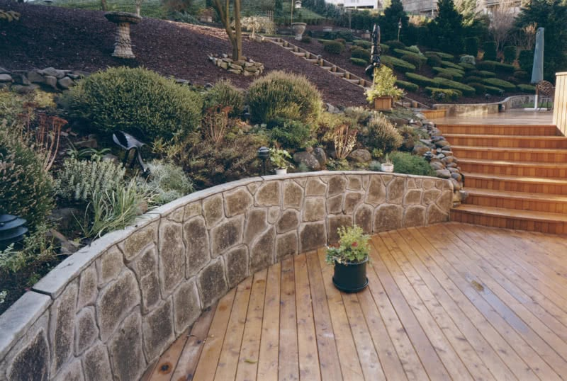 Recycled-Concrete-Retaining-Walls-30