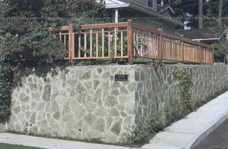 Recycled-Concrete-Retaining-Walls-32