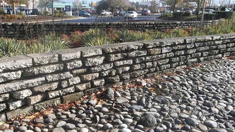 Recycled-Concrete-Retaining-Walls-35