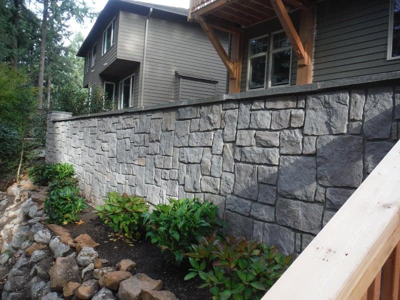 Stone-Retaining-Walls-01