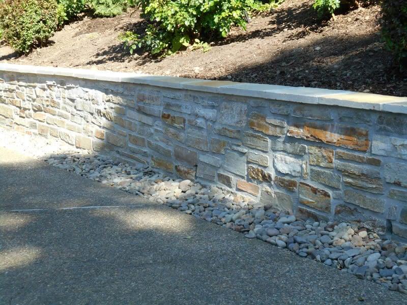 Stone-Retaining-Walls-05