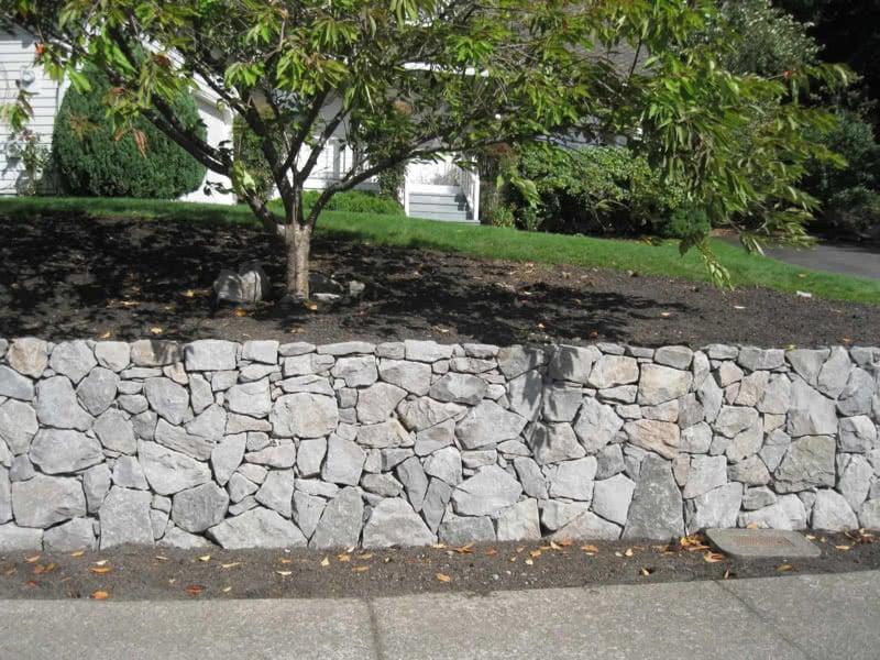 Stone-Retaining-Walls-15