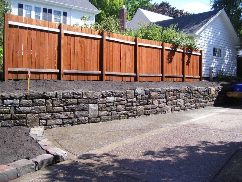 Stone-Retaining-Walls-16