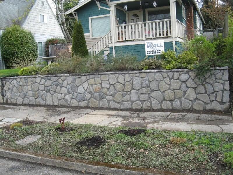 Stone-Retaining-Walls-19
