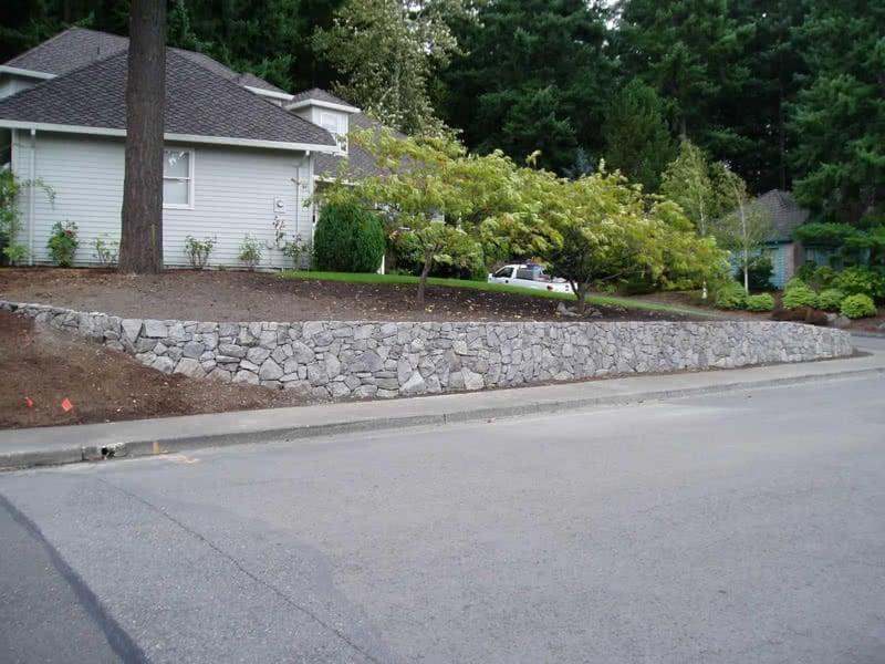 Stone-Retaining-Walls-21