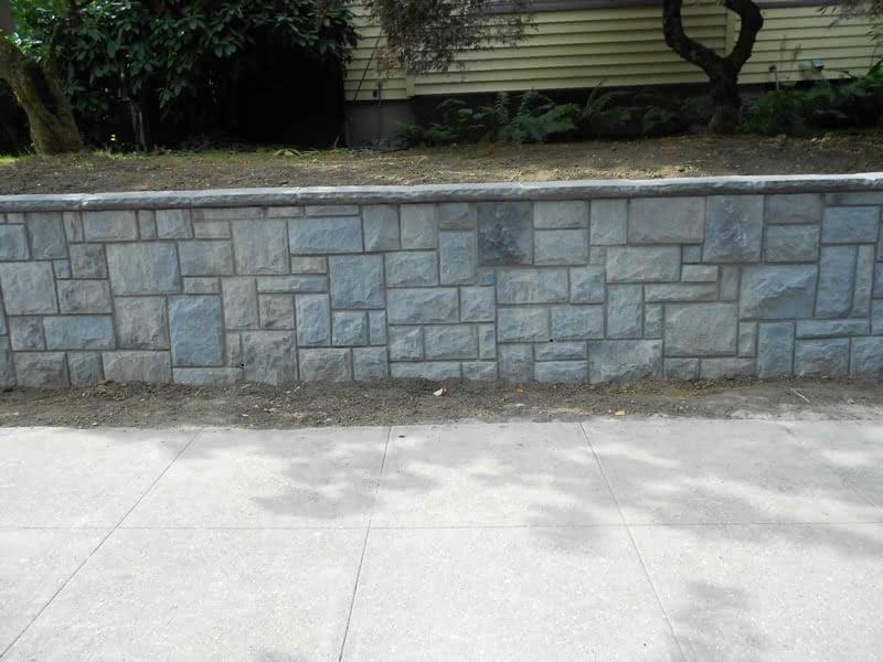 Stone-Retaining-Walls-22