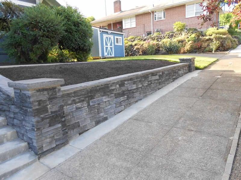 Stone-Retaining-Walls-23