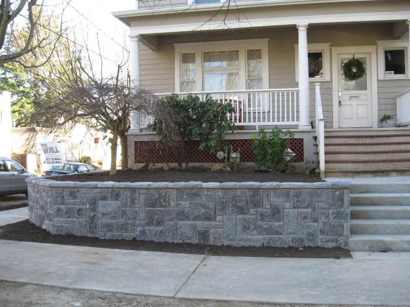Stone-Retaining-Walls-24