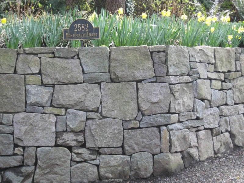 Stone-Retaining-Walls-25
