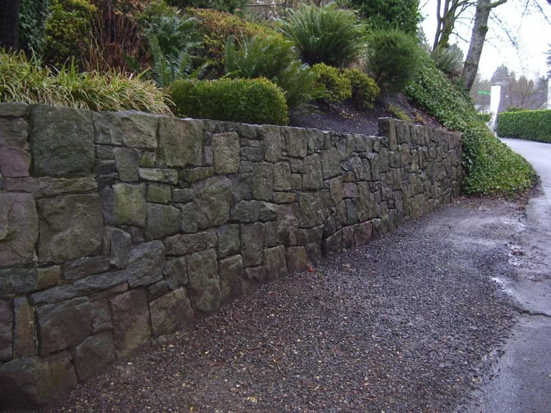 Stone-Retaining-Walls-30