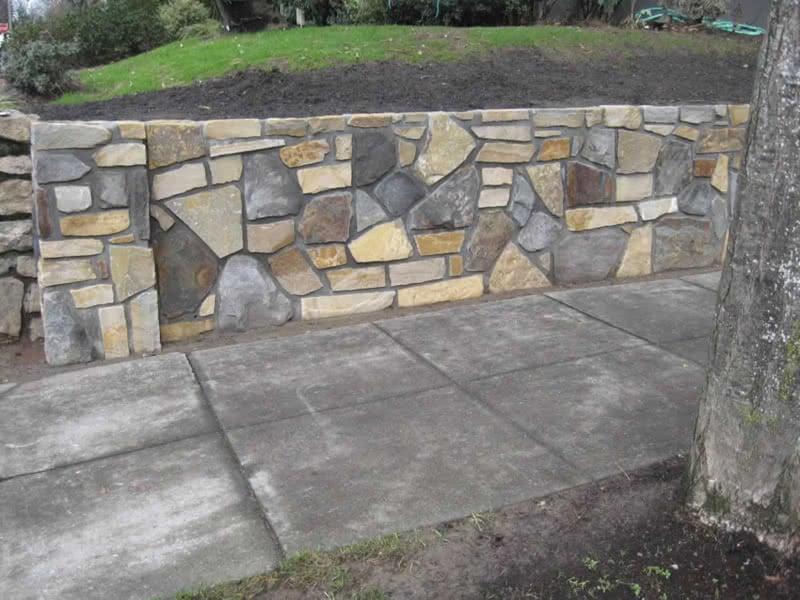 Stone-Retaining-Walls-33
