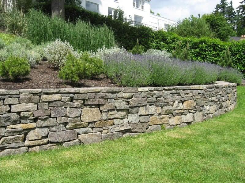 Stone-Retaining-Walls-34