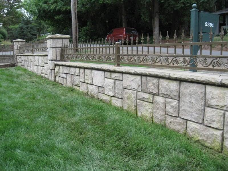 Stone-Retaining-Walls-35