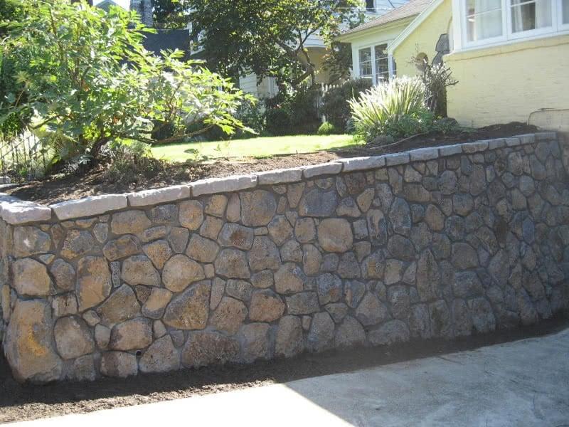 Stone-Retaining-Walls-36