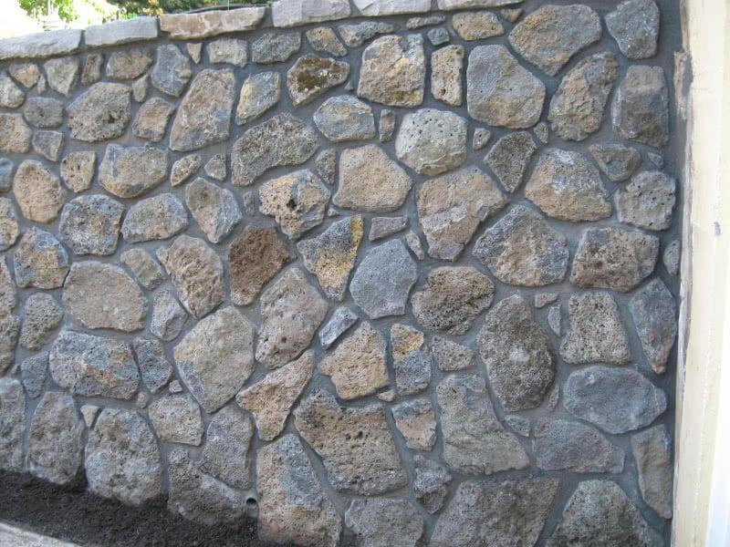 Stone-Retaining-Walls-37