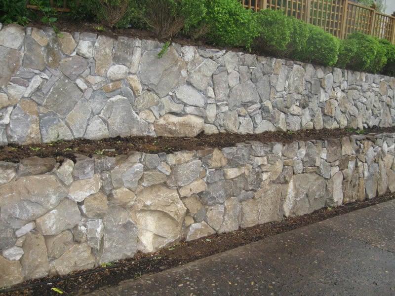 Stone-Retaining-Walls-38