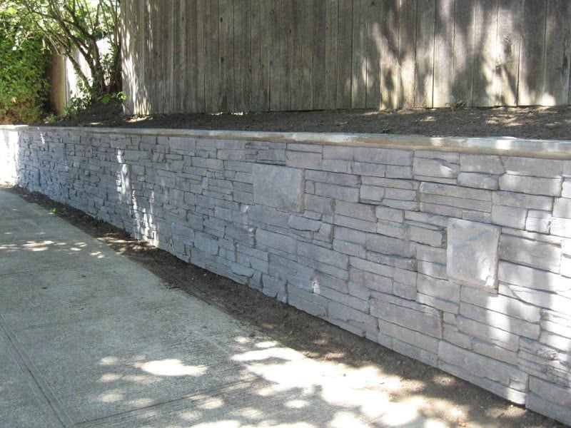 Stone-Retaining-Walls-41