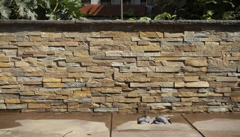 Stone-Retaining-Walls-42