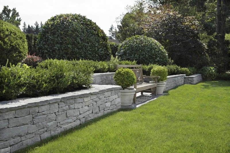 Stone-Retaining-Walls-43