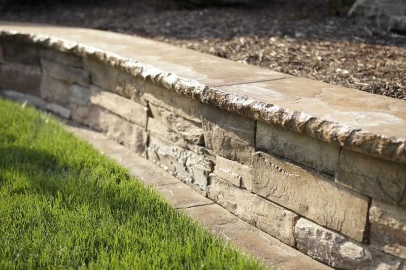 Stone-Retaining-Walls-44