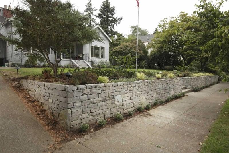 Stone-Retaining-Walls-52