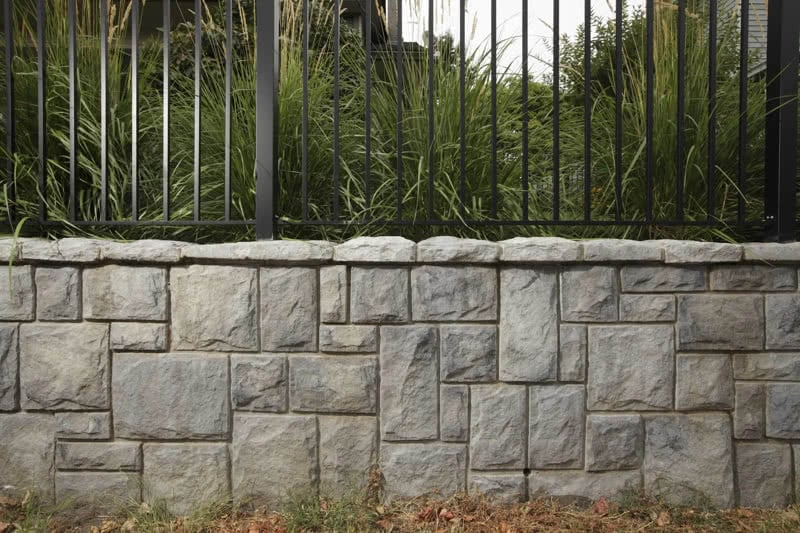 Stone-Retaining-Walls-53
