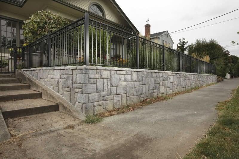 Stone-Retaining-Walls-54