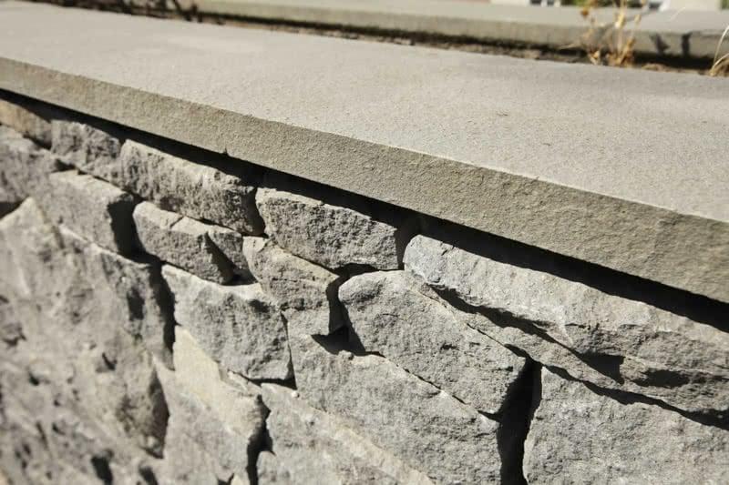 Stone-Retaining-Walls-56