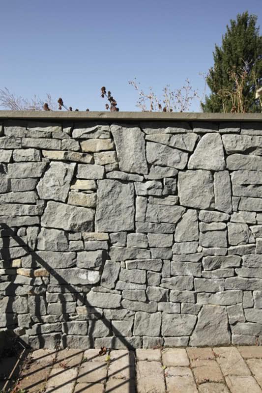 Stone-Retaining-Walls-57