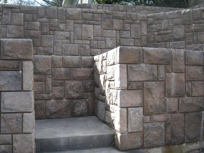 Stone-Retaining-Walls-58